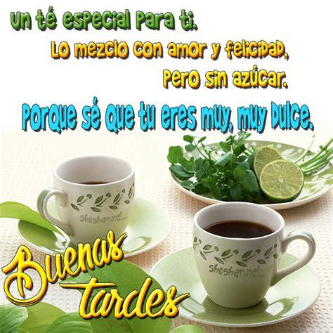 imagenes feliz lunes con un cafecito im 225 gen gratis de amistad con saludos de buenas tardes un