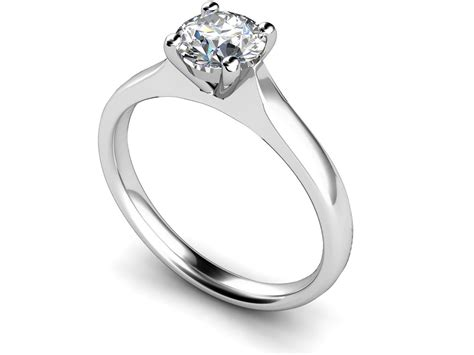 platinum weddings rings platinum engagement rings wedding dress from