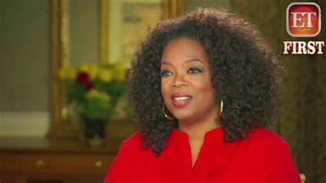 oprah winfrey richest woman oprah winfrey current news breaking news bellenews