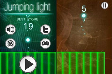 jumping lights jumping light mahjong free