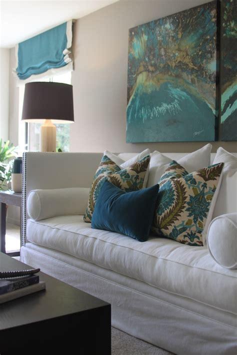 greige interior design ideas  inspiration