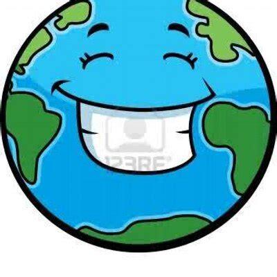 mundo imagenes mundoimagenesme twitter mundo del chiste mundodelchiste twitter