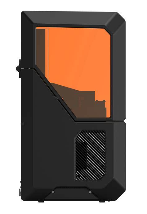 digital light processing 3d printing flashforge hunter 3d printers all 3d printers