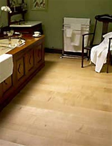 Hardwood Flooring In Kitchen Problems by Laminate Flooring Problems With Laminate Flooring In Kitchen