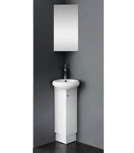 White Vanities For Bathroom » Home Design 2017