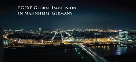 Mannheim Mba Placements by News Woxsen School Of Business Hyderabad India