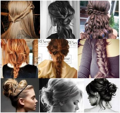 apostolic and 40 hair 52 best hair images on pinterest cute hairstyles
