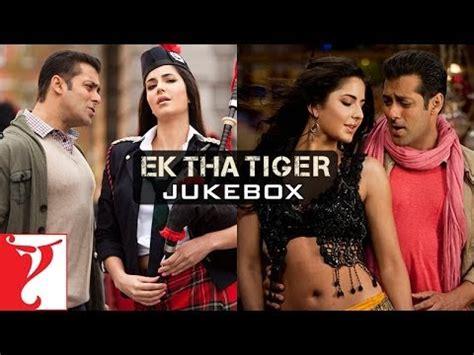 download mp3 from ek tha tiger ek tha tiger hindi video songs downlot download hd torrent