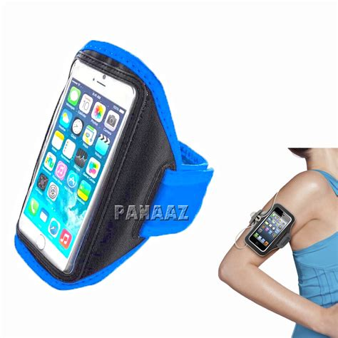 Arm Band Sport running arm band sports armband holder