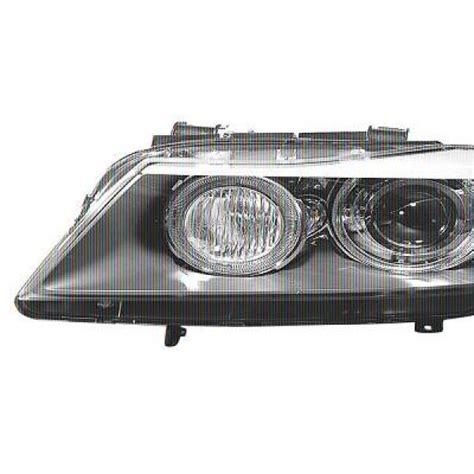 Lu Motor Led H7 piezas recambio iluminaci 211 n leibat net tienda de