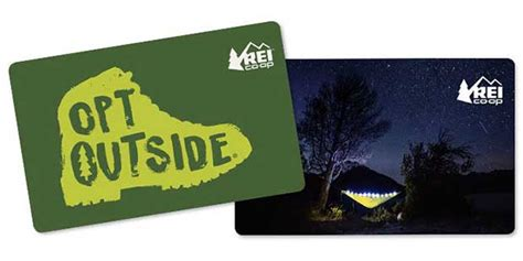 Rei Gift Card Balance - 8 great gifts for people who spoil their pets rotten 50 cfires