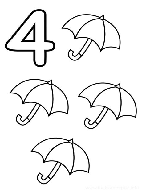 coloring pages abc 123 123 numbers coloring pages download and print 123 numbers