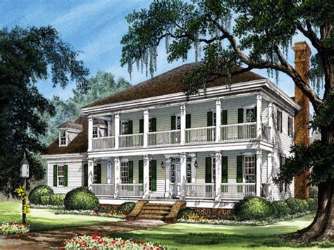 colonial farmhouse plans southern country cottage house plans low country cottage