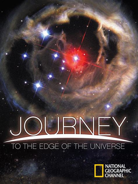 the edge of the journey to the edge of the universe gwinnett county public library
