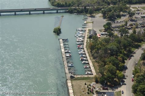 boats for sale in trenton mi trenton elizabeth park marina in trenton michigan united