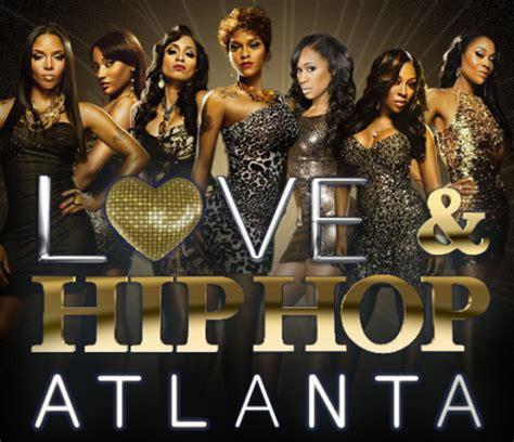 love and hip hop atlanta cast members love hip hop atlanta reunion cops called after massive