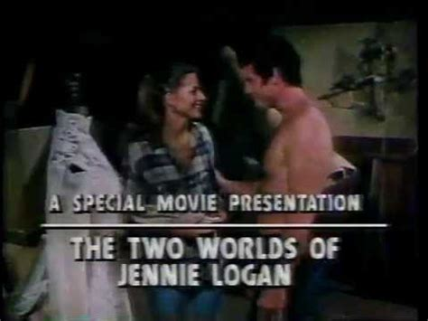 the two worlds of jennie logan the two worlds of jennie logan 1979 cbs movie promo youtube
