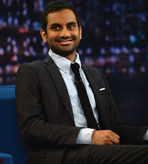 aziz ansari buried alive marriage is an entertainment comedy and theatre to