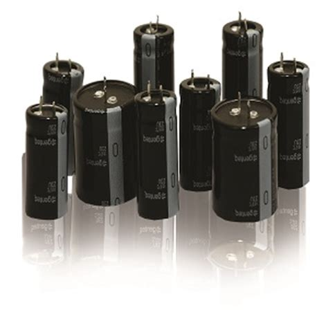 electrolytic capacitor overheating electrolytic capacitor overheating 28 images hp 14 dc power supply genteq motors