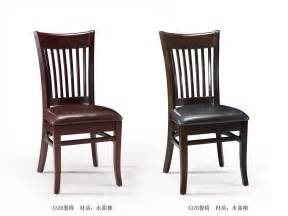 dining room chairs wood marceladick