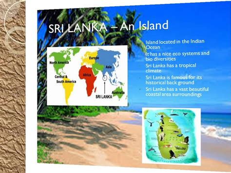 deutsche bank sri lanka vacancies impacts of climate change on water resources and