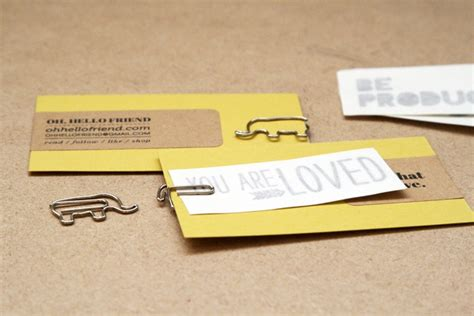 diy temporary tattoos creative business card swag the 1000 images about business cards on
