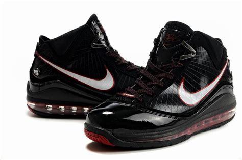 nike max air basketball shoes nike air max 7 generation basketball shoes 375793