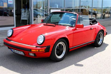 Porsche Boxter Mieten by Porsche Mieten Porsche Drive 28 Pictures About