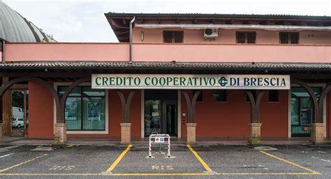 di credito cooperativo di brescia filiali tutte le filiali travagliato bs credito cooperativo