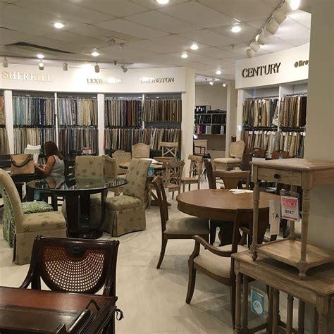 Baers Furniture West Palm by Boca Raton Fl Boca Raton Florida 33432 Furniture Store