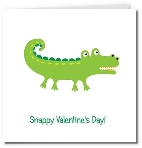 childrens valentines cards printable cards printable cards