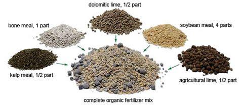 a better garden fertilizer organic gardening mother