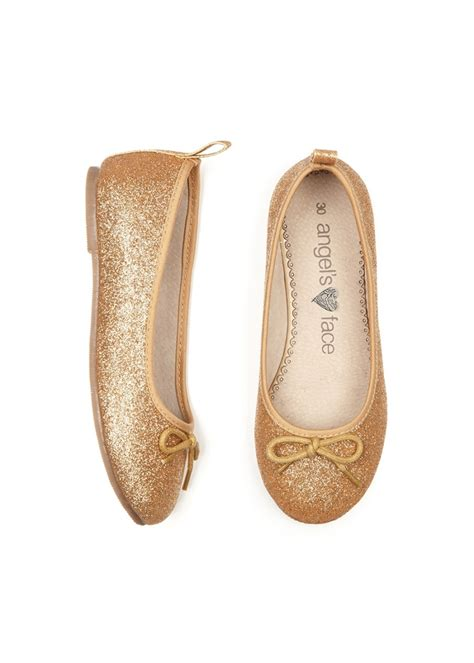 gold glitter shoes for gold glitter shoes by s free delivery to uk