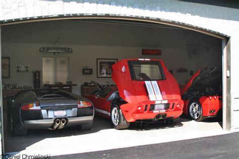 100 ultimate dream car garages part 6 secret entourage 100 ultimate dream car garages part 6 secret entourage