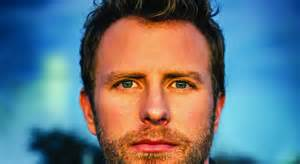 Dierks Bentley Website Dierks Bentley S Quot Somewhere On A Quot Remains 1 At