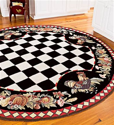 chicken kitchen rugs rooster kitchen rugs kitchen rugs rugs sale rooster kitchen rug slice berber country farm