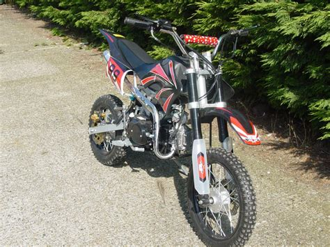 motocross bike makes dirt bike 4 stroke 125cc scrambler motocross with electric