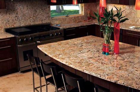 Granite Countertops Tacoma by Granite Tiles Countertops Tile Lines