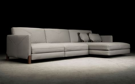sofa mart lafayette in modloft lafayette sectional sofa right md804 1sl 1s chr