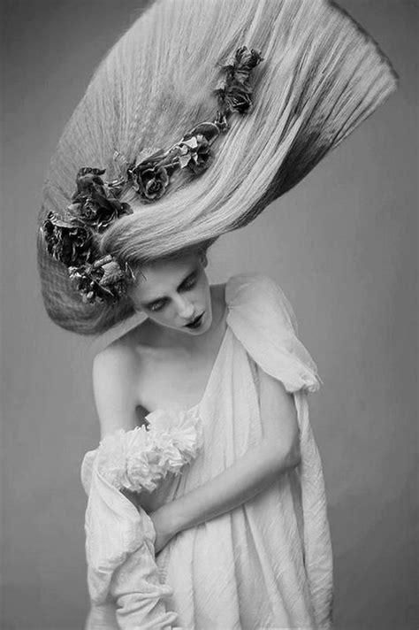 hairstyles for 2014 avante guard melancholie 178 hair style fashion avante guarde hair