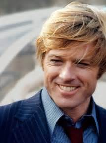 robert redford hair robert redford s hair and character design
