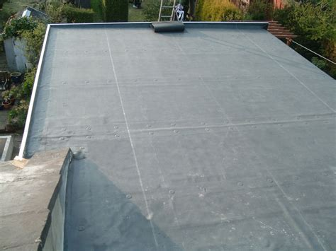 proshield flat roof repairs liverpool roofing for flat roofs 28 images flat roofs water proofing flat roofs membrane sealants