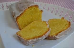 zitronen kuchen saftiger zitronenkuchen katha kocht