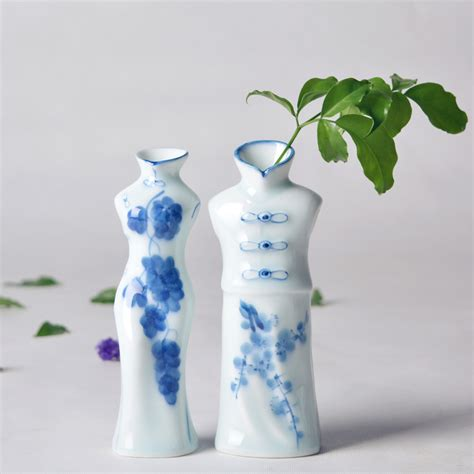 get cheap clay pottery vases aliexpress