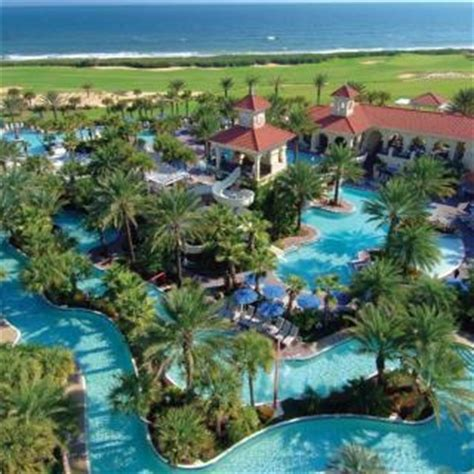 Hammock Dunes Resort pin by erin melson on to visit