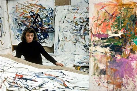 top artist painters you need to widewalls