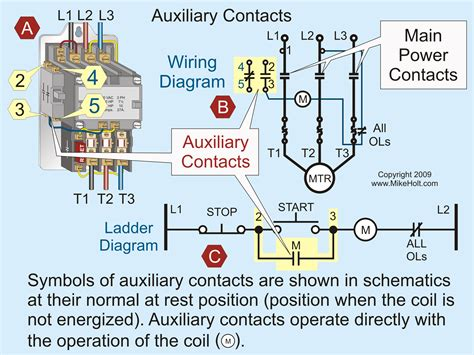 wye delta motor starter circuit diagram further wye