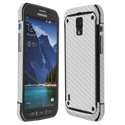 android galaxy s5 android 5 0 firmware for galaxy s5 active blugga