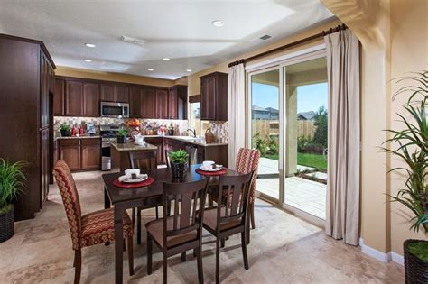 pin by woodside homes on woodside homes fresno