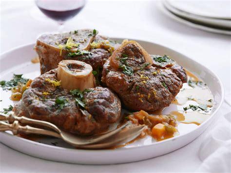 come cucinare ossobuco ossobuco alla milanese come cucinarlo ricetta in umido